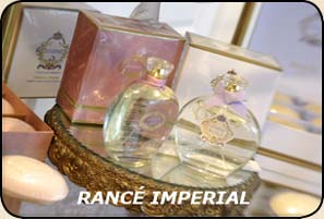 Rance Imperial